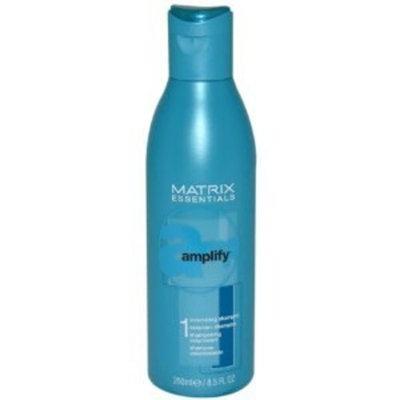 Matrix Amplify Volumizing Shampoo, 8.5 Ounce