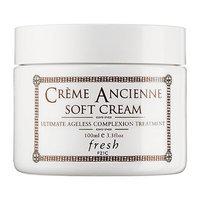 Fresh Creme Ancienne(R) Soft Cream 3.3 oz