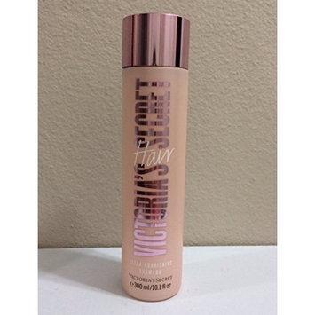 Victoria's Secret Hair Ultra Nourishing shampoo