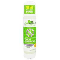Pawganics - Air Freshener & Odor Eliminator Lavender Vanilla - 6.76 oz.