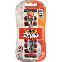 BIC Hybrid Advance