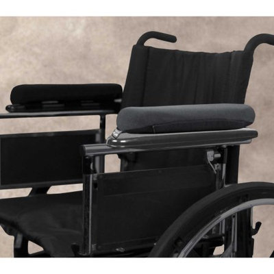 Elbow Friend Wheelchair Friend Desk-Length