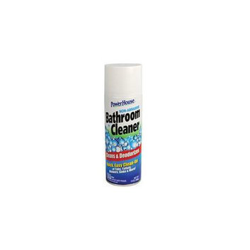 Safety Technology DS-BATHROOM Bathroom Cleaner Diversion Safe