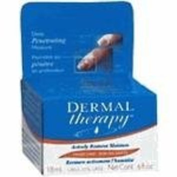 Bayer Dermal Therapy Finger Care, 0.6 Ounce