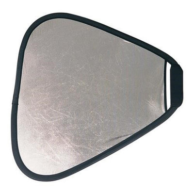 Lastolite LL LR3631 33 Trigrip - Silver-White