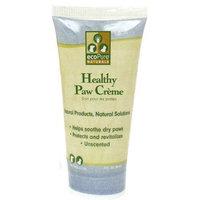 Our Pet's Ourpets 2 Oz Healthy Paw Crème HB-10344