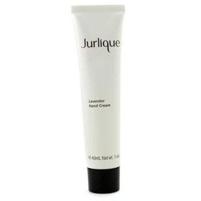 Lavender Hand Cream ( New Packaging ) - Jurlique - Body Care - 40ml/1.4oz