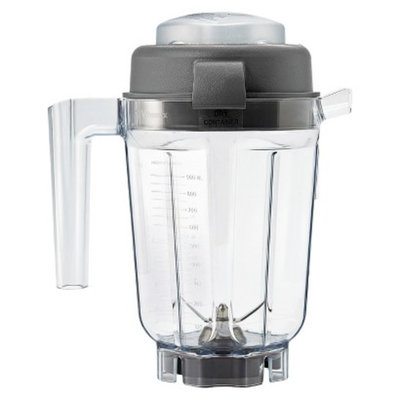 Vitamix 32oz Dry Grains Container