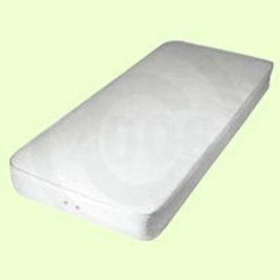 Drive Medical Inner Spring Mattress Size: 84