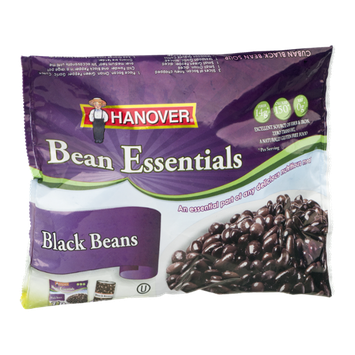 Hanover Bean Essentials Black Beans