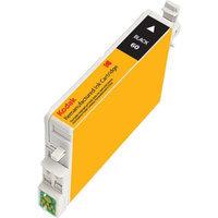 eReplacements T060120-KD REMAN KODAK BLK INK CART EPSON STYLUS C