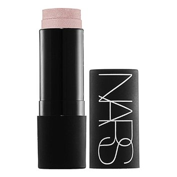NARS The Multiple Multi-Purpose Stick