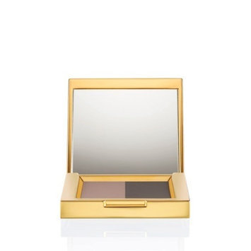 M.A.C Cosmetics Prabal Gurung Collection Eyeshadow Duo
