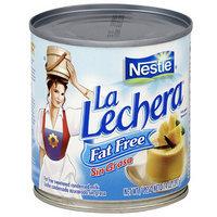 La Lachera La Lechera Fat Free Sweetened Condensed Milk