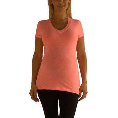 Bourne Maternity V Neck Shirt Online Exclusive