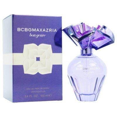 BCBG Max Azria Bon Genre Eau de Parfum, 3.4 fl oz