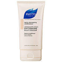 PHYTO Phytobaume Color Protect Express Conditioner, 5.1 oz