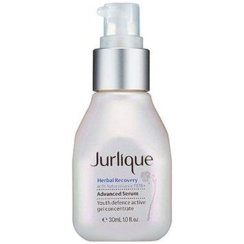 Jurlique Herbal Recovery Advanced Serum 1 oz