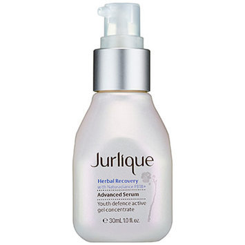 Jurlique Herbal Recovery Advanced Serum 1 oz