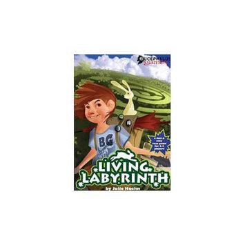 Bucephalus Games Living Labyrinth - sentron