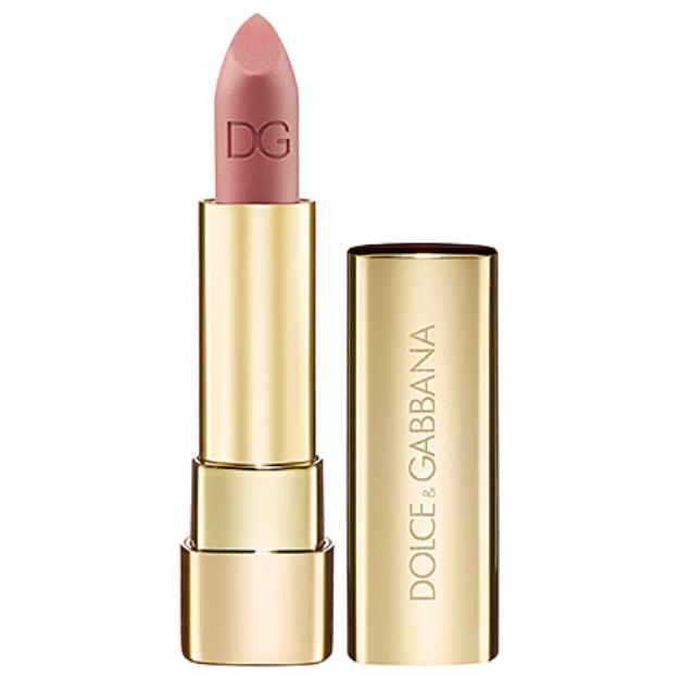 Dolce & Gabbana The Lipstick Shine Lipstick