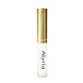 Alyria Intense Lip Volumizer