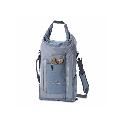 Dog About Food and Hydration Pack Any Size