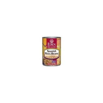 Shady Maple Farms Pancake Syrup, 24-Ounce