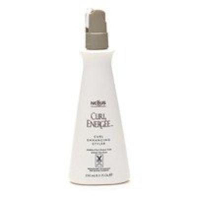 NEXXUS Curl Energee Curl Enhancing Styler 8.5 oz
