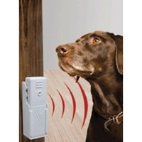 Pet Parade's Wireless Bark Buster Training Tool