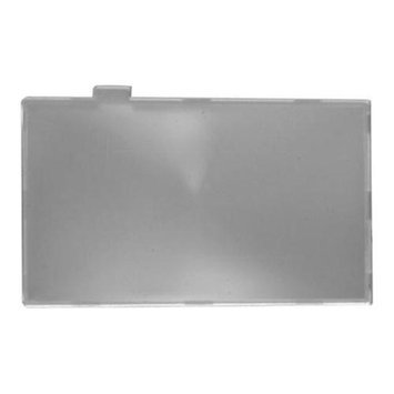 Nikon 25283 Type E III Focusing Screen
