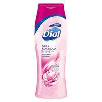 Dial Floral Body Wash - 21 oz