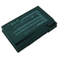 Superb Choice DF-AR3020LH-A130 8-cell Laptop Battery for ACER TravelMate C310 Series