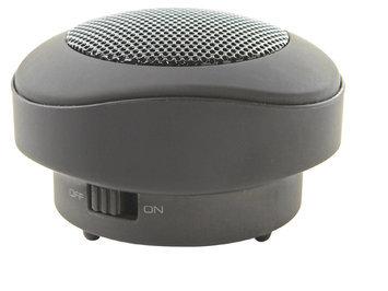 Juice Micro Speaker Pop-Up Pod MG2
