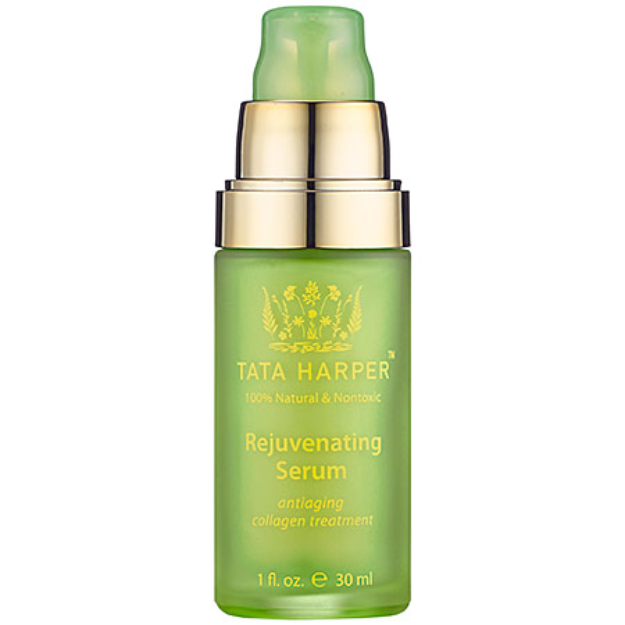 Tata Harper Rejuvenating Serum 1.7 oz