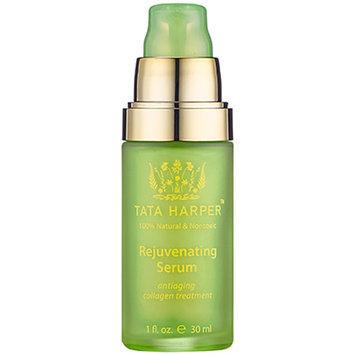 Tata Harper Rejuvenating Serum 1.7 oz