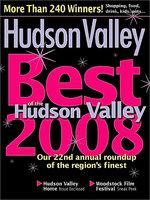 Kmart.com Hudson Valley Magazine - Kmart.com