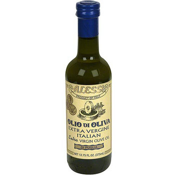 Alessi Extra-Virgin Olive Oil