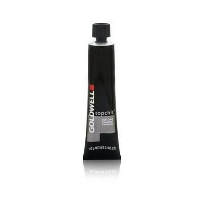 Goldwell Topchic Hair Color Coloration (Tube) 9RG Avalon Blonde