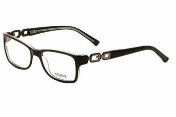 Guess GU 2406 Prescription Eyeglasses