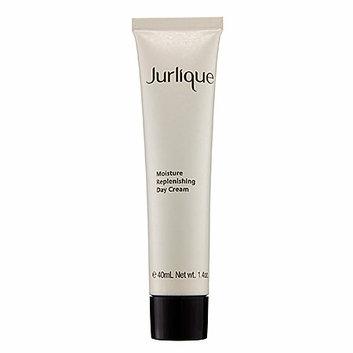 Jurlique Moisture Replenishing Day Cream 1.4 oz