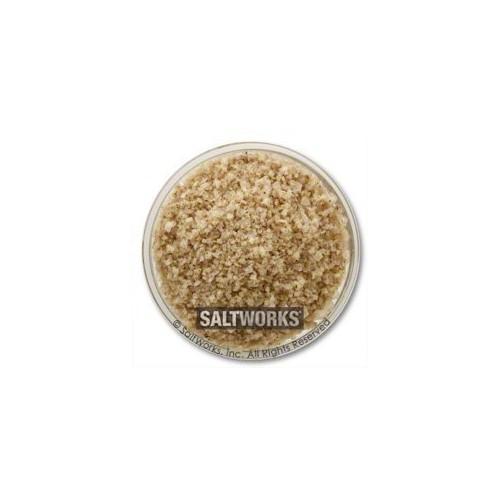 Fusion - Vanilla Bean Salt - 5 lbs.