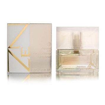 Shiseido Zen for Women White Heat Eau de Toilette Parfum