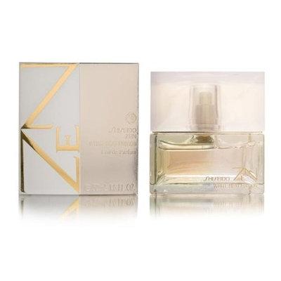 SHISEIDO ZEN WHITE HEAT by Shiseido for WOMEN: EAU DE PARFUM SPRAY 1.7 OZ