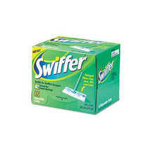 Swiffer Dry Refill System
