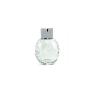 Giorgio Armani Diamonds Eau De Parfum Spray - 50ml-1. 7oz
