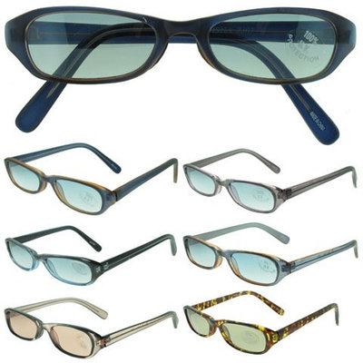 Ddi Sunglasses (Pack Of 60)
