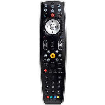 INTERLINK Interlink Electronics Blu-Link Universal Remote (PS3)