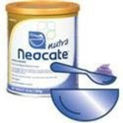 Nutricia Neocate Nutra Powder, 3 Count
