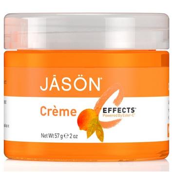 JĀSÖN C-Effects™ Crème